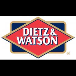 Dietz & Watson Seasoned Roast Beef