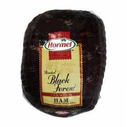 Hormel Black Forest Ham