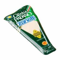 Zanetti Grana Padano 200 G