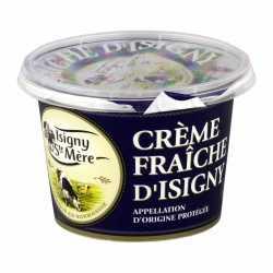 Heavy Cream AOP 20 Cl 35 % Fat