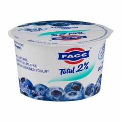 Fage Total 2% Blueberry