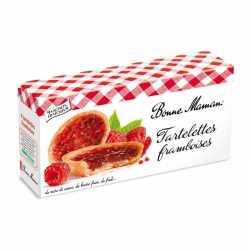 BM Raspberry Pie