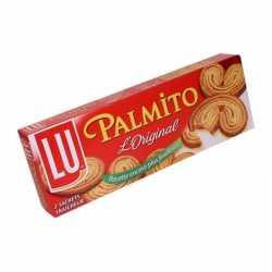 Lu Palmito