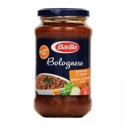 Barilla Bolognese Sauce 400 Gm