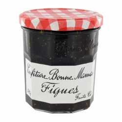 Bonne Maman White Fig Jam
