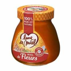 Lune De Miel Honey