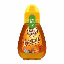 Lune de Miel Squeeze Honey