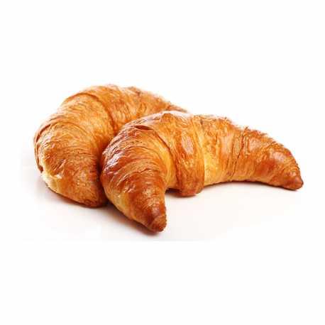 Fresh Croissant x 2