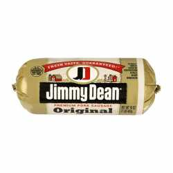 Jimmy Dean Original