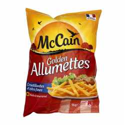 Mc Cain French Fries