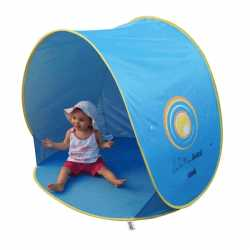 Beach Shade - Cover for baby / week