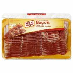Regular Bacon 16 oz