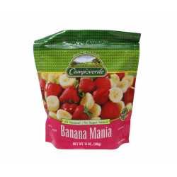 """Campoverde """"Banania Mania"""""""
