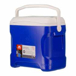 Cooler small size / week
