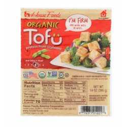 Organic Togu