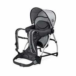 Smart support Backpack Carrier