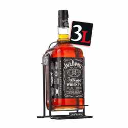 Jack Daniel's N°7  3 L