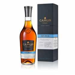 Cognac Camus Very Special AOP
