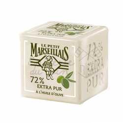Soap Le Petit Marseillais...