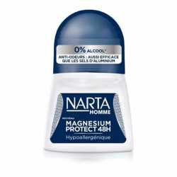 Narta Deo Roll On 48 H 50 ML