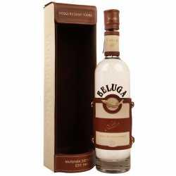 Beluga Allure 70 CL