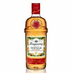 Gin Tanqueray Sevilla 1 L
